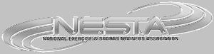 hd-logo7-300